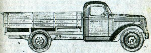 ЗИС-15