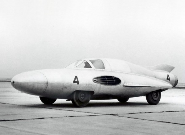 ГАЗ-СГ3 (ТР)